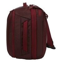 Сумка-рюкзак Thule Subterra Carry-On 40 л TH 3203445