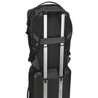 Рюкзак Thule Subterra Travel Backpack 34 л TH 3203440