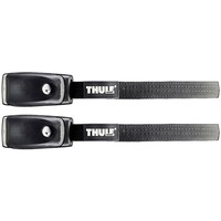 Фото Ремень Thule Lockable Strap 400 см TH 841