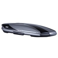 Фото Бокс Thule Excellence 520 л TH 6119T