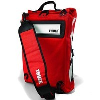 Фото Велосипедная сумка Thule Pack 'n Pedal Commuter Pannier Mars TH 100011