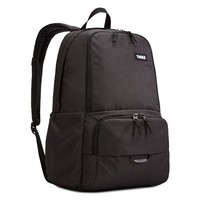 Фото Рюкзак Thule Aptitude Backpack Black 24 л TH 3203877