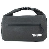 Фото Сумка велосипедная Thule Trunk Bag 11 л TH 100055