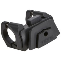 Фото Крепление Thule Single Handlebar Mount TH 100084