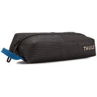 Фото Клатч Thule Crossover 2 Travel Kit Small TH 3204041