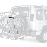 Фото Адаптер Thule Off-Road Adapter TH 9042