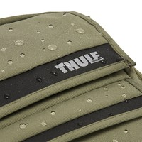 Рюкзак Thule Paramount Backpack 27 л Olivine TH 3204217