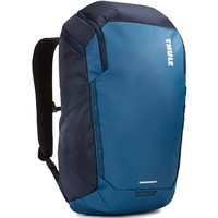 Рюкзак Thule Chasm Backpack 26 л Poseidon TH 3204293