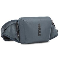 Сумка на пояс Thule Rail Hip Pack 0L TH 3204479