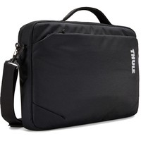 Сумка для ноутбука Thule Subterra MacBook Attache Black TH 3204085